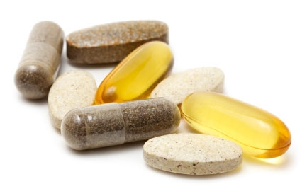 Ten Vitamins and Minerals to Avoid Accidentally Overdosing On