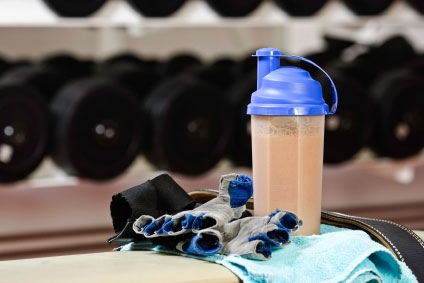 What Not To Eat Before Workouts