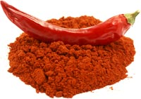 Can Cayenne Cure You?